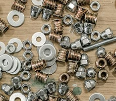 Summary_Categories_Fasteners.jpg